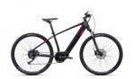 CROSS E-BIKE CTM 2020 | SlovakiaBike