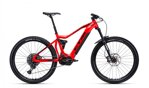 FULL E-BIKE CTM 2020 | SlovakiaBike