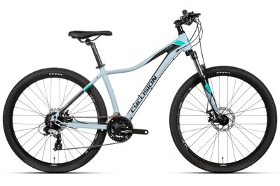 Cyclision Corpha 3 MK-I Cold Mint