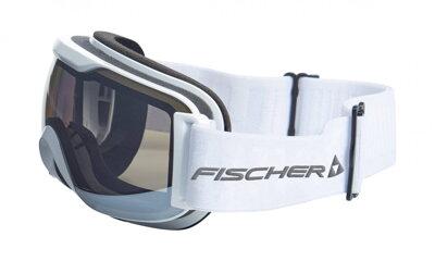 223e9bd7d Dámske lyžiarske okuliare Fischer MY STYLE - slovakiabike.sk