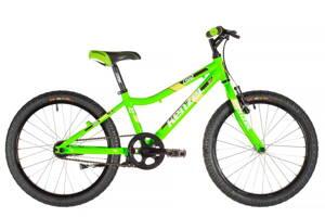 4c3318f5ce50 Kenzel detské bicykle 20