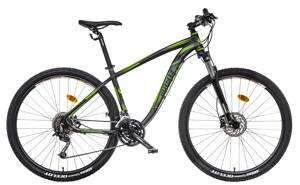 "MAYO XC 29"" eR POWER D"