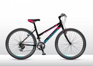 66175c9476c34 Dámsky horský bicykel VEDORA Connex M100 Lady 26