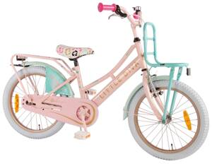 Bicykel LD by Little Diva 18""