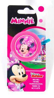 Disney Minnie Mouse zvonček