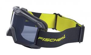 e2e85ee55 Detské lyžiarske okuliare Fischer RACE JUNIOR