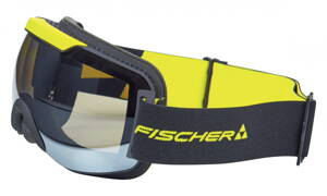 82bd9db6c Lyžiarske okuliare Fischer - slovakiabike.sk