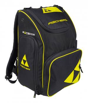 Fischer BACKPACK RACE 70L