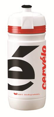 Fľaša CORSA TEAM CERVELO 550 ml