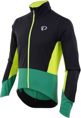Bunda ELITE PURSUIT SOFTSHELL