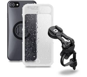 Sada Bike Bundle II iPhone iSE/8/7/6s/6