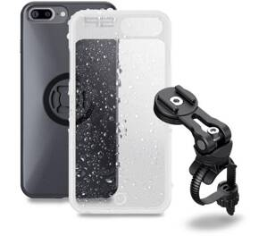 Sada Bike Bundle II iPhone 8+/7+/6s+