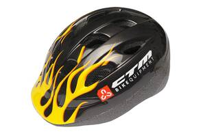 Prilby na bicykel – pánske 7b80805c1f7