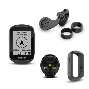 Garmin EDGE 130 MTB Bundle