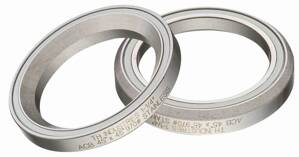 Ložisko FSA TH-970 Stainless (MR082S) 1-1/4""