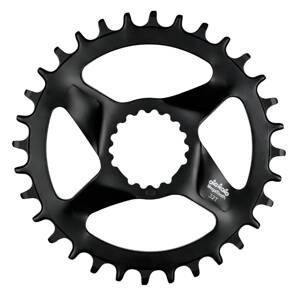 MTB prevodník FSA Comet Direct Mount MegaTooth 32z [1x11]