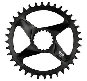 MTB prevodník FSA Comet Direct Mount MegaTooth 36z [1x11]