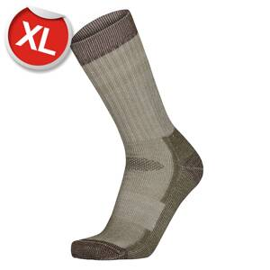 Hunter Socks Midweight