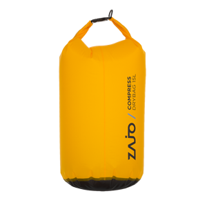 Compress Drybag 15L