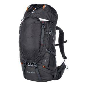 Lhotse 52 Backpack