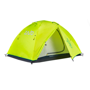 Norsk 3 Neo Tent