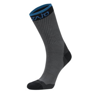 Coolmax Socks Lightweight