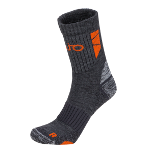 Heavy Outdoor Socks Neo