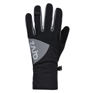 Ramsau Gloves