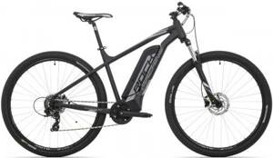 Rock Machine Bicykel STORM e60-29, model 2019