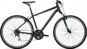 "Rock Machine Bicykel CrossRide 250 veľ.: 20""(L)"