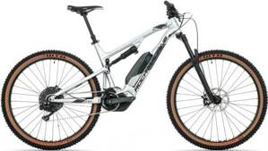 Rock Machine Bicykel BLIZZARD e90-29
