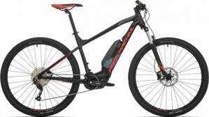 Rock Machine Bicykel TORRENT e30-29